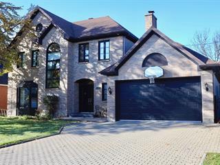 Maison à vendre à Saint-Augustin-de-Desmaures, Capitale-Nationale, 4665, Rue du Courlis, 23853161 - Centris.ca