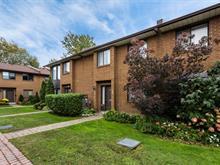 House for sale in Côte-Saint-Luc, Montréal (Island), 5984, Avenue  Freud, 24713105 - Centris.ca