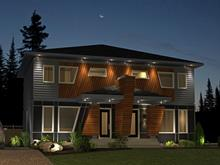Maison à vendre à Charlesbourg (Québec), Capitale-Nationale, Rue  George-Muir, 25065588 - Centris.ca