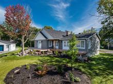 Maison à vendre à L'Île-Perrot, Montérégie, 161, Montée  Sagala, 18547194 - Centris.ca