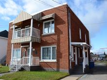 Duplex à vendre à La Tuque, Mauricie, 611 - 615, Rue  Roy, 20644192 - Centris.ca