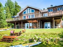 Cottage for sale in La Minerve, Laurentides, 305A, Chemin  Vetter, 23341285 - Centris.ca
