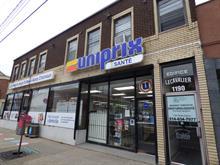 Local commercial à louer à Montréal (Lachine), Montréal (Île), 1190, Rue  Notre-Dame, local A, 10959944 - Centris.ca