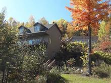 Cottage for sale in Bouchette, Outaouais, 56, Chemin  Charbonneau, 18068985 - Centris.ca