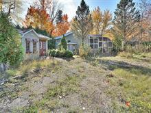 House for sale in Sainte-Anne-des-Plaines, Laurentides, 82, Rue  Guy-du-Lac, 15738517 - Centris.ca