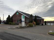 Bâtisse commerciale à vendre à Saint-Félix-de-Kingsey, Centre-du-Québec, 1212, Rue de l'Église, 20468046 - Centris.ca