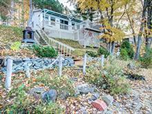 House for sale in Saint-André-Avellin, Outaouais, 1269, Chemin  Servant, 23087950 - Centris.ca