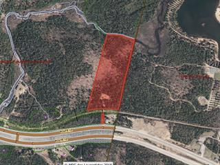 Lot for sale in Saint-Faustin/Lac-Carré, Laurentides, Route  117, 11021051 - Centris.ca