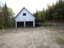 House for sale in Saint-Raymond, Capitale-Nationale, 445, Rang  Gosford, 28285453 - Centris.ca