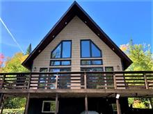 House for sale in Saint-Gabriel-de-Rimouski, Bas-Saint-Laurent, 26, Rue  Alexandre-Lavoie, 23980686 - Centris.ca