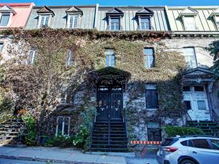 Condo for sale in Montréal (Ville-Marie), Montréal (Island), 995, Avenue de l'Hôtel-de-Ville, 21782392 - Centris.ca