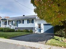 Maison à vendre à Asbestos, Estrie, 513, Rue  Laurier, 20128996 - Centris.ca