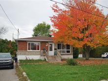 Maison à vendre in Duvernay (Laval), Laval, 250, Rue du Cresson, 24144810 - Centris.ca