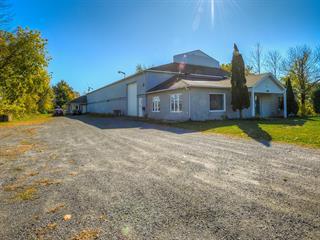Commercial building for sale in Saint-Constant, Montérégie, 808, Rang  Saint-Pierre Sud, 22709210 - Centris.ca