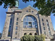 Condo à vendre à Rosemont/La Petite-Patrie (Montréal), Montréal (Île), 6655, boulevard  Saint-Laurent, app. 202, 17330223 - Centris.ca
