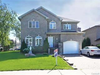 House for sale in Laval (Chomedey), Laval, 4517, Rue  Fafard, 26194280 - Centris.ca