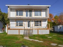 Maison à vendre à Sainte-Sophie, Laurentides, 569, Rue  Jacquot, 27884211 - Centris.ca