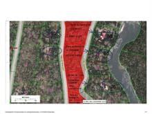 Terrain à vendre à Lac-Supérieur, Laurentides, Chemin des Pentes-Nord, 28158058 - Centris.ca