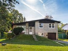 House for sale in Montréal (Pierrefonds-Roxboro), Montréal (Island), 5480, Rue  Albert, 10748777 - Centris.ca
