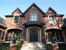 Maison à vendre à Saint-Hippolyte, Laurentides, 70, Rue  Champêtre, 26901901 - Centris.ca