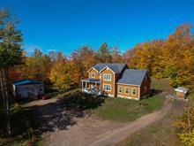 Cottage for sale in Saint-Boniface, Mauricie, 6575Z, Rue  J.-A.-Vincent, 22003124 - Centris.ca