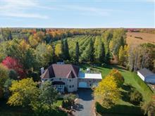 Maison à vendre à Grand-Saint-Esprit, Centre-du-Québec, 5696, Route  Principale, 20773185 - Centris.ca