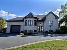 Maison à vendre à Sorel-Tracy, Montérégie, 2394, boulevard  Fiset, 17327834 - Centris.ca