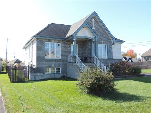 House for sale in Lachute, Laurentides, 198, Rue  Kenny, 18616212 - Centris.ca