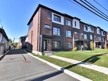 Maison à louer à Chomedey (Laval), Laval, 920, boulevard  Jarry, 9186388 - Centris.ca