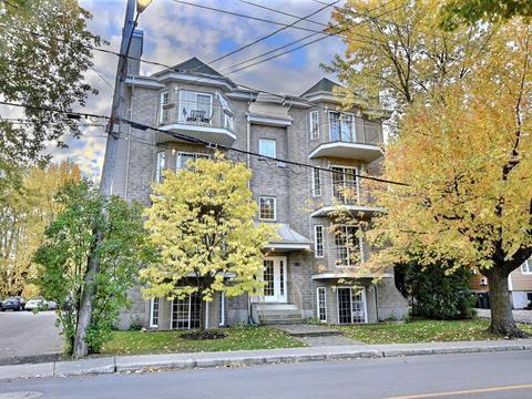 Condo for sale in Sainte-Thérèse, Laurentides, 124, Rue  Dubois, apt. 101, 13490352 - Centris.ca