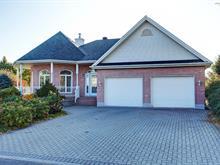 Maison à vendre à Saint-Jean-sur-Richelieu, Montérégie, 33, Rue  Louis-Fréchette, 26309085 - Centris.ca