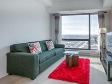 Condo / Appartement à louer à Ville-Marie (Montréal), Montréal (Île), 1288, Avenue des Canadiens-de-Montréal, app. 4414, 9268558 - Centris.ca