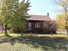 House for sale in Pointe-Lebel, Côte-Nord, 960, Rue  Granier, 26404744 - Centris.ca
