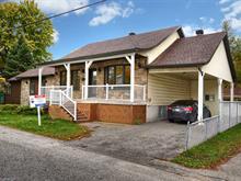 Maison à vendre à Laval (Laval-Ouest), Laval, 3929, 58e Rue, 27454374 - Centris.ca