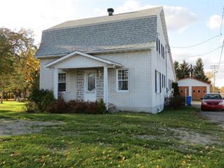 Maison à vendre à Saint-Justin, Mauricie, 741, Chemin  Clément, 17956997 - Centris.ca