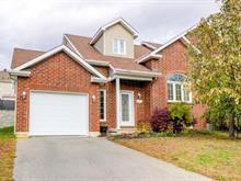 House for sale in Aylmer (Gatineau), Outaouais, 57, Rue de la Lobo, 15162952 - Centris.ca