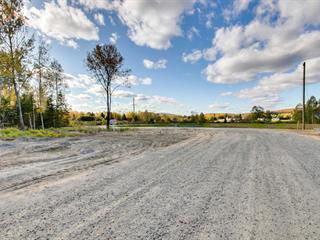 Terrain à vendre à Shawinigan, Mauricie, Rue des Pivoines, 21747951 - Centris.ca