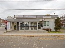 Commercial building for sale in Saguenay (Jonquière), Saguenay/Lac-Saint-Jean, 2111, Rue  Saint-Jacques, 16598025 - Centris.ca