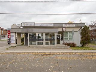 Bâtisse commerciale à vendre à Saguenay (Jonquière), Saguenay/Lac-Saint-Jean, 2111, Rue  Saint-Jacques, 16598025 - Centris.ca