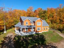 Cottage for sale in Saint-Boniface, Mauricie, 6575, Rue  J.-A.-Vincent, 26346635 - Centris.ca