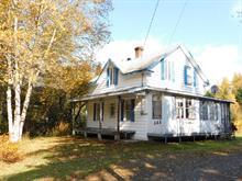 Maison à vendre à Saint-Louis-de-Gonzague (Chaudière-Appalaches), Chaudière-Appalaches, 155, Route de la Grande-Ligne, 12324910 - Centris.ca