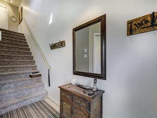 Duplex for sale in Lévis (Les Chutes-de-la-Chaudière-Est), Chaudière-Appalaches, 1607, Rue  Sévigny, 9370138 - Centris.ca