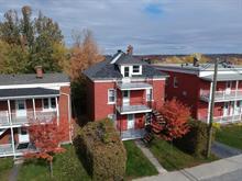 Triplex à vendre à Sherbrooke (Les Nations), Estrie, 1131 - 1135, Rue  Champlain, 20413367 - Centris.ca
