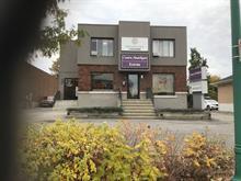 Bâtisse commerciale à vendre à Repentigny (Repentigny), Lanaudière, 537, Rue  Notre-Dame, 15074792 - Centris.ca