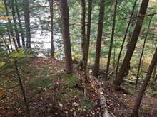 Terrain à vendre à Val-des-Monts, Outaouais, 26, Chemin des Chouettes, 17154267 - Centris.ca