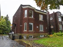 Condo / Apartment for rent in Outremont (Montréal), Montréal (Island), 922, Avenue  Dunlop, 12500944 - Centris.ca