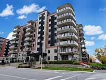 Condo for sale in Blainville, Laurentides, 70, 54e Avenue Est, apt. 604, 10051503 - Centris.ca