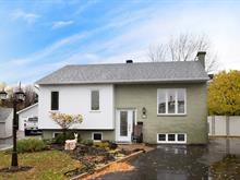 House for sale in L'Épiphanie, Lanaudière, 289, Rue de la Lyre, 20539848 - Centris.ca
