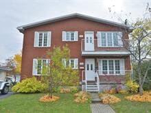 Triplex à vendre à Les Rivières (Québec), Capitale-Nationale, 3585 - 3595, Rue  Chevalier, 26556753 - Centris.ca