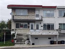 Condo / Apartment for rent in Chomedey (Laval), Laval, 4497, boulevard  Notre-Dame, 15629532 - Centris.ca